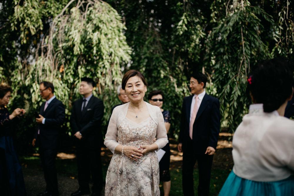 WSPCo-09152017-Francisca-Franklin-New-York-Botanical-Garden-Wedding-67.jpg