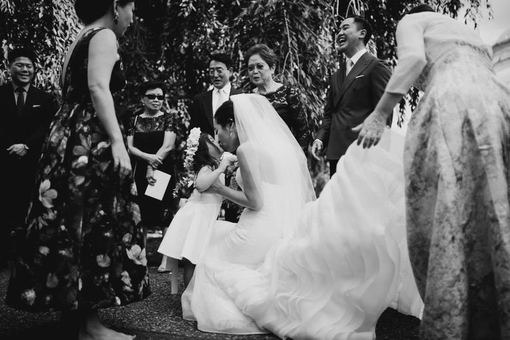 WSPCo-09152017-Francisca-Franklin-New-York-Botanical-Garden-Wedding-68.jpg