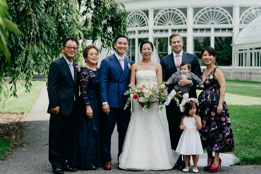WSPCo-09152017-Francisca-Franklin-New-York-Botanical-Garden-Wedding-70.jpg