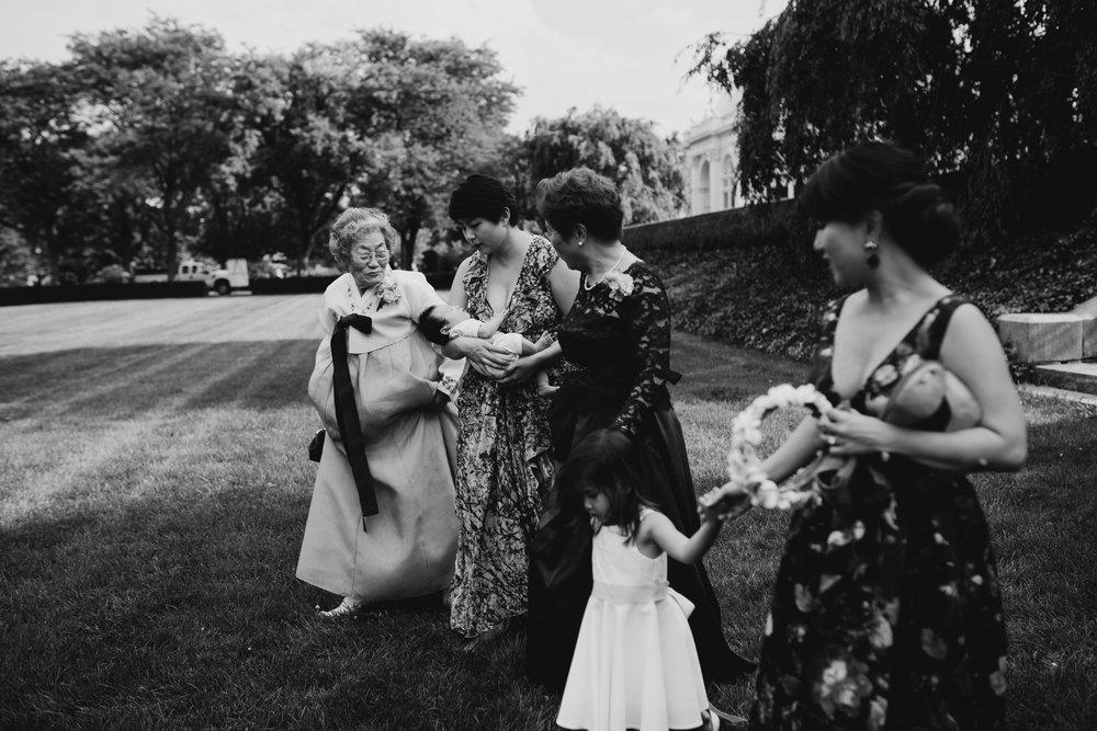 WSPCo-09152017-Francisca-Franklin-New-York-Botanical-Garden-Wedding-71.jpg