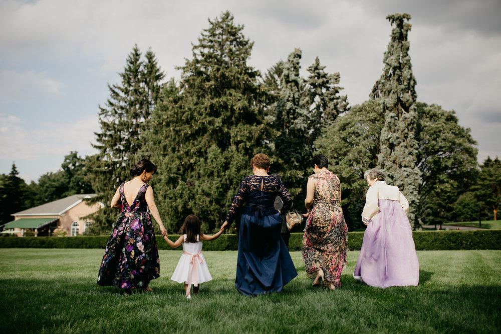 WSPCo-09152017-Francisca-Franklin-New-York-Botanical-Garden-Wedding-72.jpg