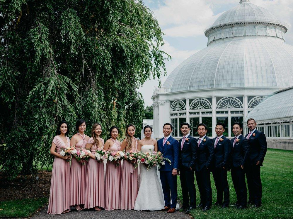 WSPCo-09152017-Francisca-Franklin-New-York-Botanical-Garden-Wedding-73.jpg