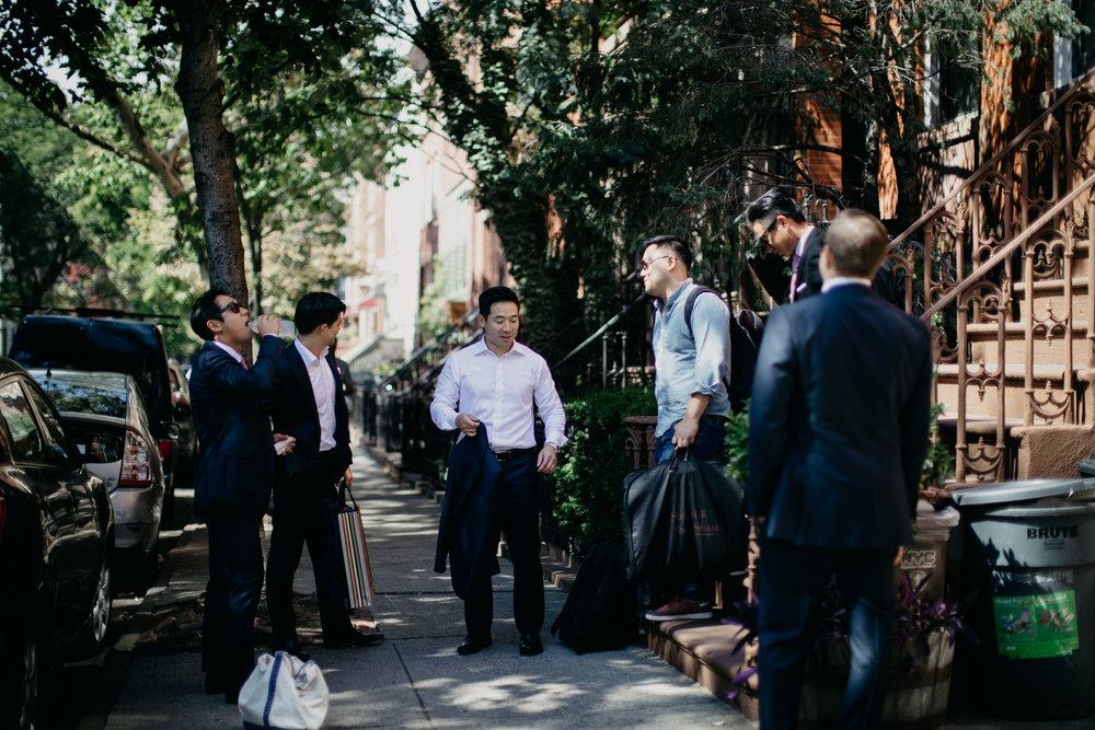 WSPCo-09152017-Francisca-Franklin-New-York-Botanical-Garden-Wedding-26.jpg