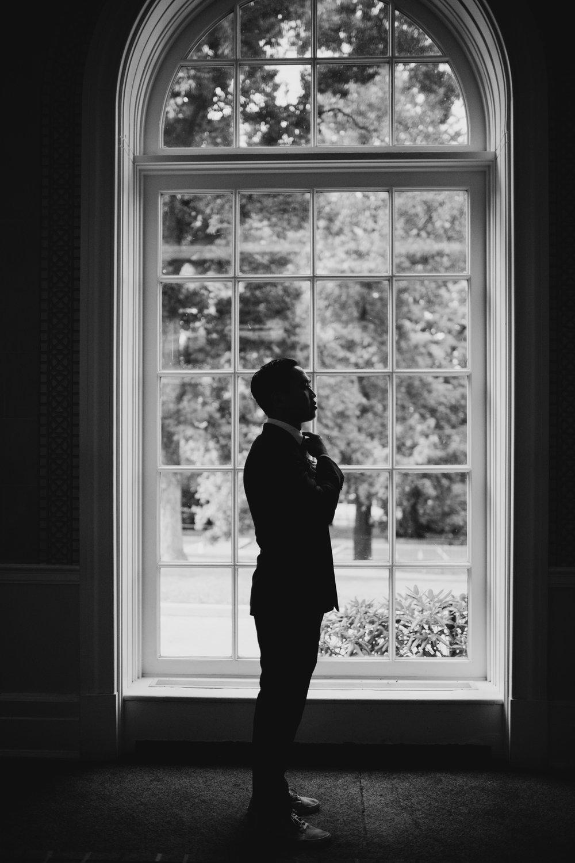 WSPCo-09152017-Francisca-Franklin-New-York-Botanical-Garden-Wedding-34.jpg