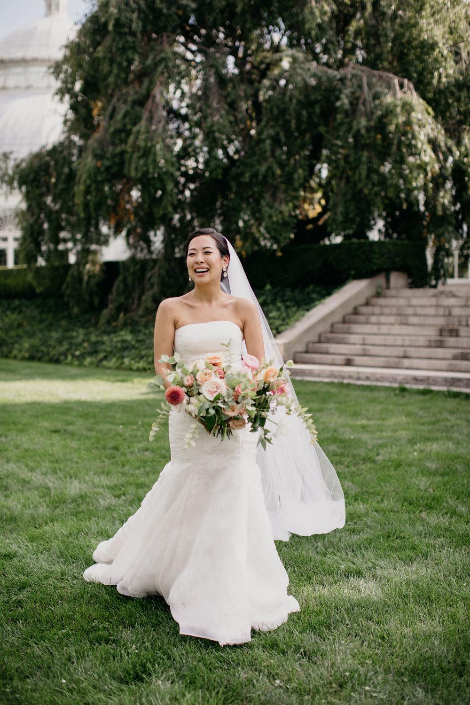 WSPCo-09152017-Francisca-Franklin-New-York-Botanical-Garden-Wedding-80.jpg