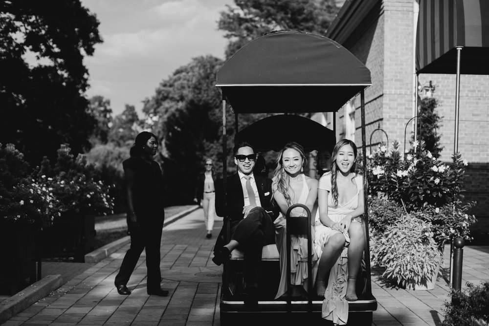 WSPCo-09152017-Francisca-Franklin-New-York-Botanical-Garden-Wedding-81.jpg