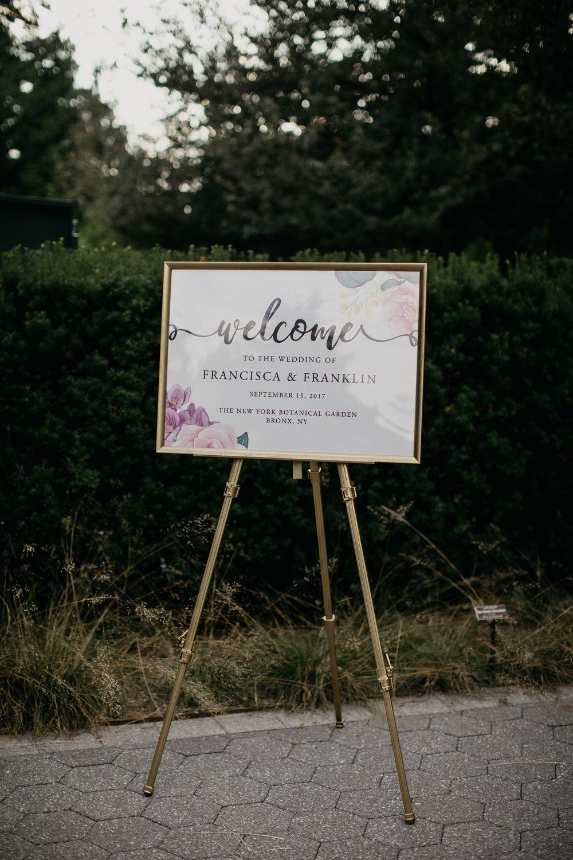 WSPCo-09152017-Francisca-Franklin-New-York-Botanical-Garden-Wedding-82.jpg