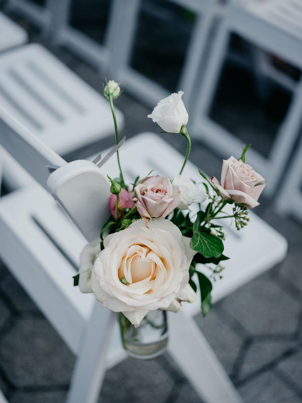 WSPCo-09152017-Francisca-Franklin-New-York-Botanical-Garden-Wedding-83.jpg