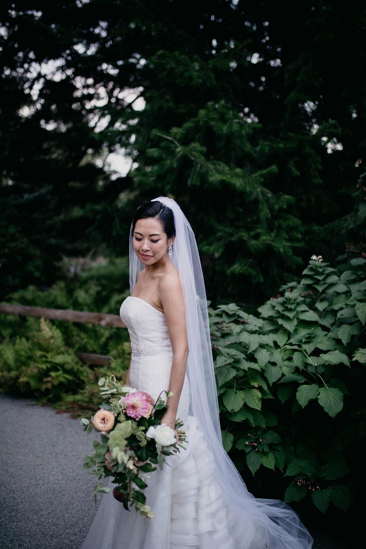WSPCo-09152017-Francisca-Franklin-New-York-Botanical-Garden-Wedding-127.jpg