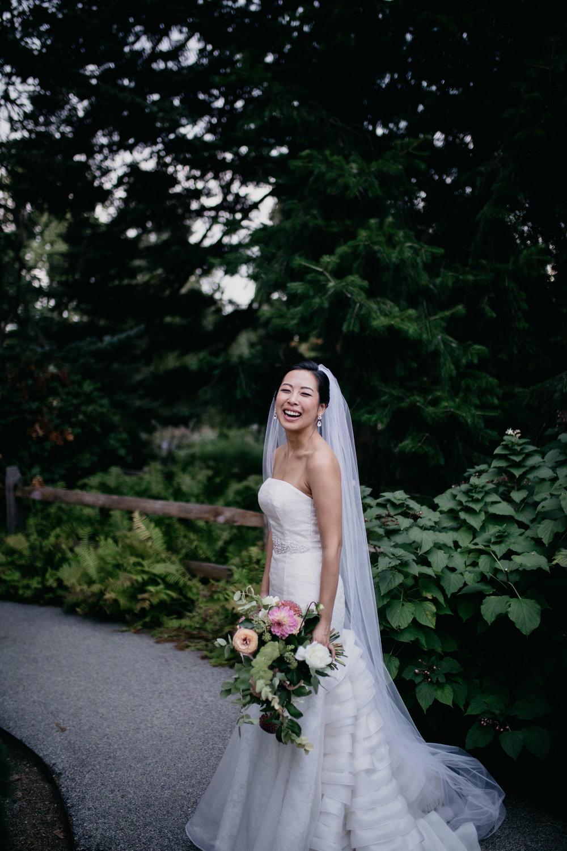 WSPCo-09152017-Francisca-Franklin-New-York-Botanical-Garden-Wedding-128.jpg