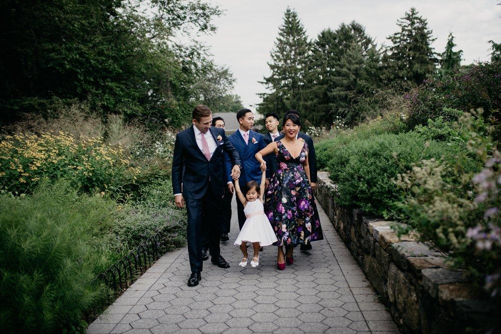 WSPCo-09152017-Francisca-Franklin-New-York-Botanical-Garden-Wedding-91.jpg