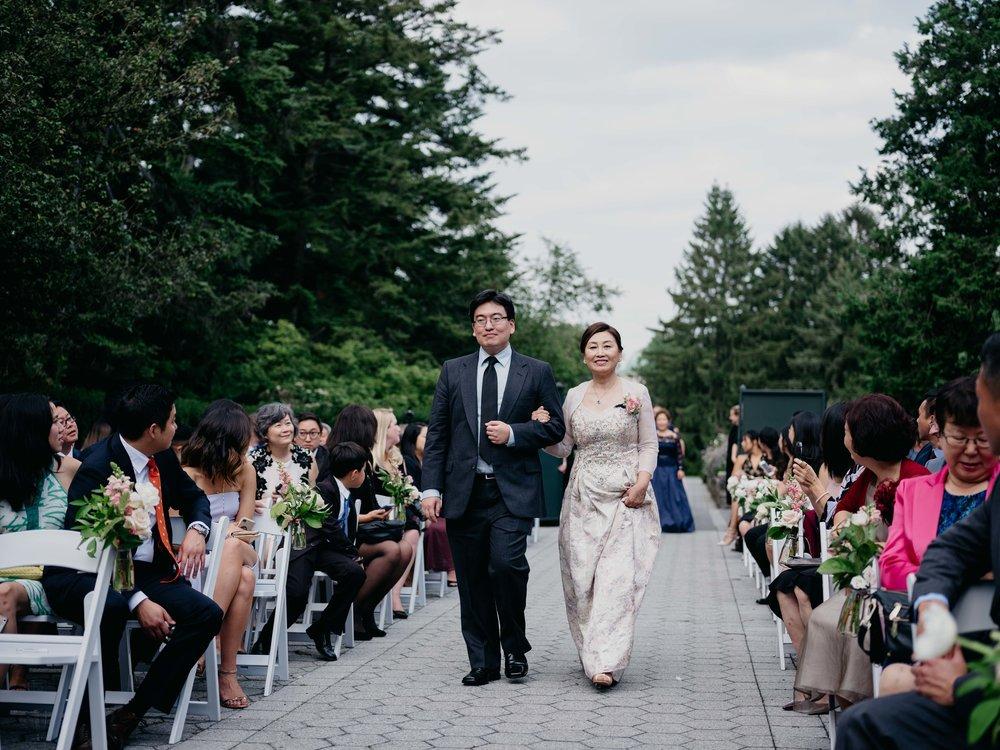 WSPCo-09152017-Francisca-Franklin-New-York-Botanical-Garden-Wedding-92.jpg
