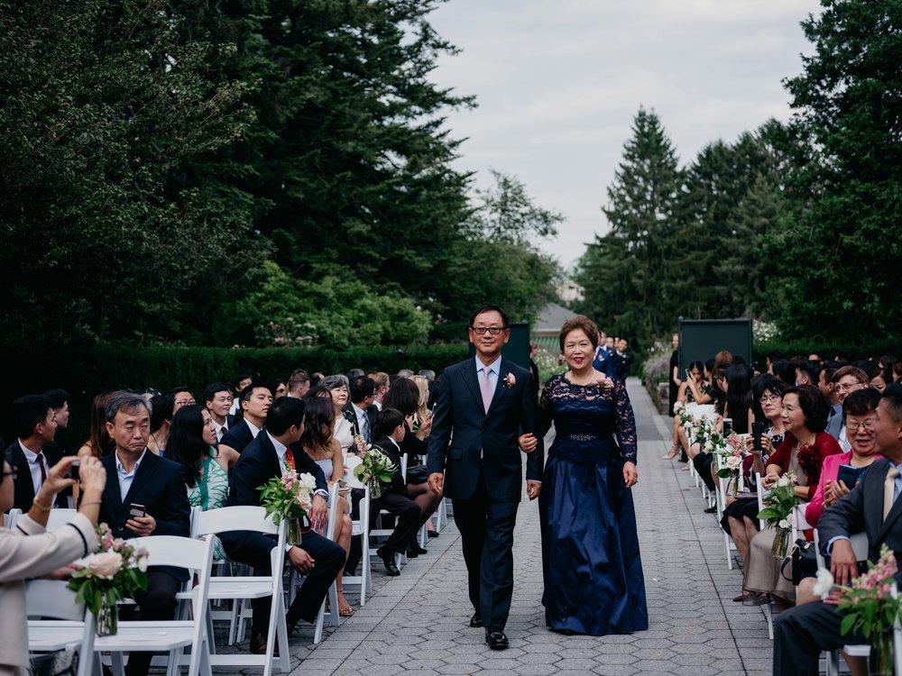 WSPCo-09152017-Francisca-Franklin-New-York-Botanical-Garden-Wedding-93.jpg