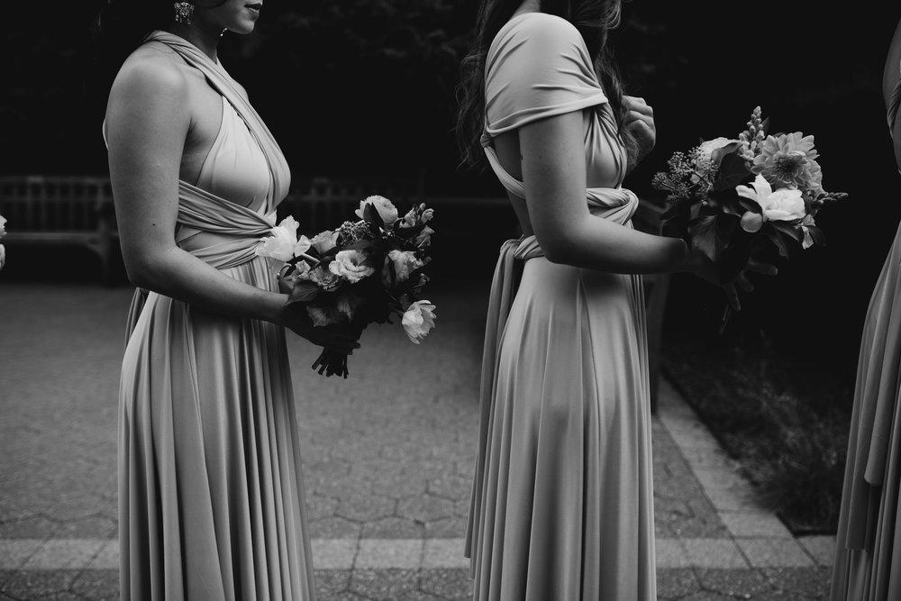 WSPCo-09152017-Francisca-Franklin-New-York-Botanical-Garden-Wedding-94.jpg