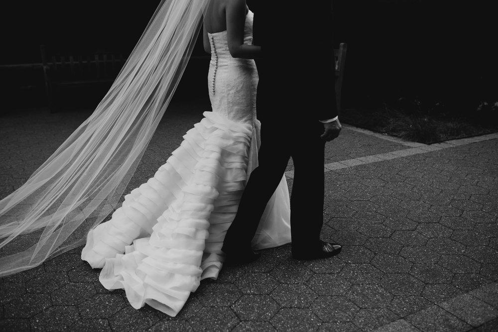 WSPCo-09152017-Francisca-Franklin-New-York-Botanical-Garden-Wedding-96.jpg