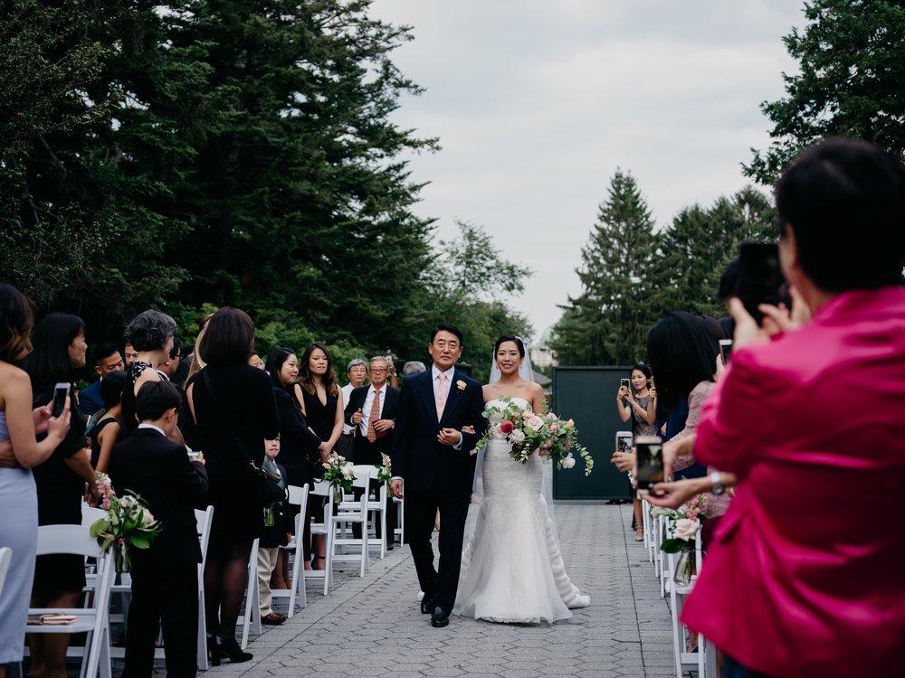 WSPCo-09152017-Francisca-Franklin-New-York-Botanical-Garden-Wedding-97.jpg