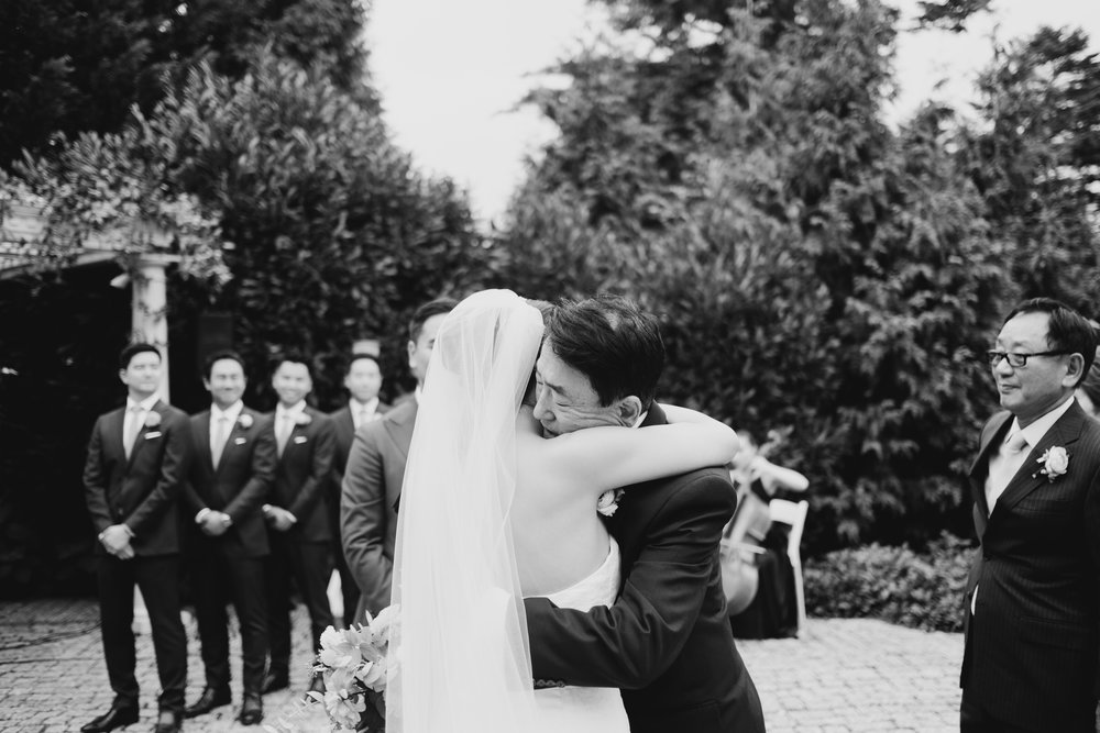 WSPCo-09152017-Francisca-Franklin-New-York-Botanical-Garden-Wedding-100.jpg