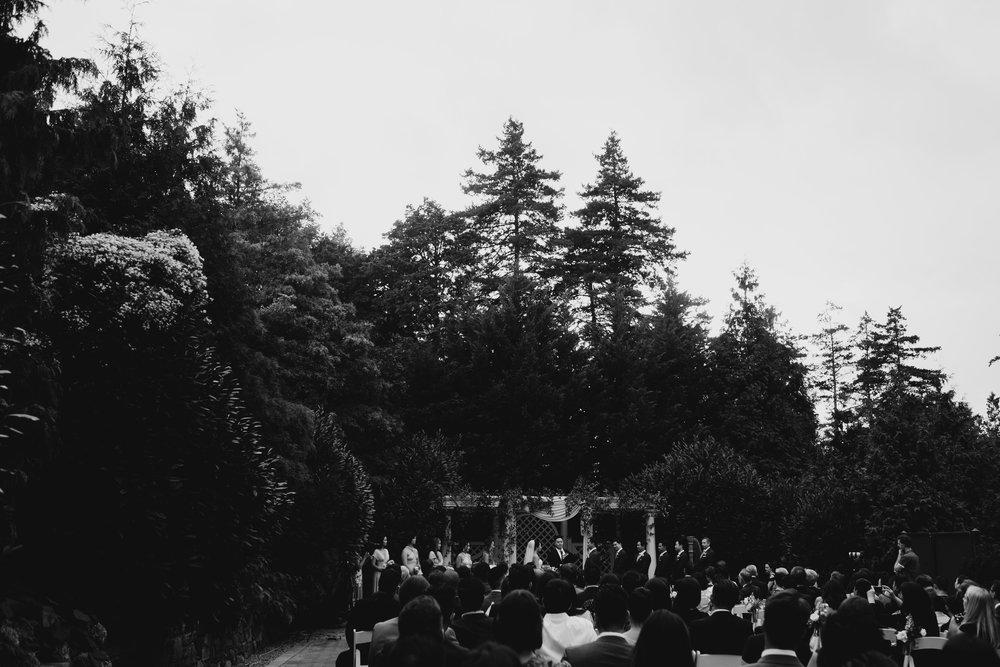 WSPCo-09152017-Francisca-Franklin-New-York-Botanical-Garden-Wedding-102.jpg