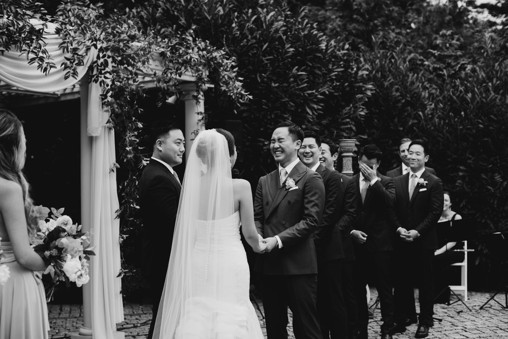WSPCo-09152017-Francisca-Franklin-New-York-Botanical-Garden-Wedding-104.jpg