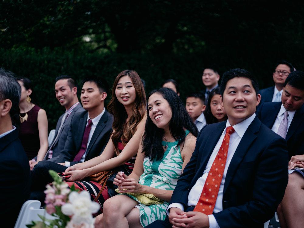 WSPCo-09152017-Francisca-Franklin-New-York-Botanical-Garden-Wedding-105.jpg
