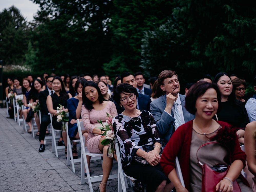 WSPCo-09152017-Francisca-Franklin-New-York-Botanical-Garden-Wedding-106.jpg