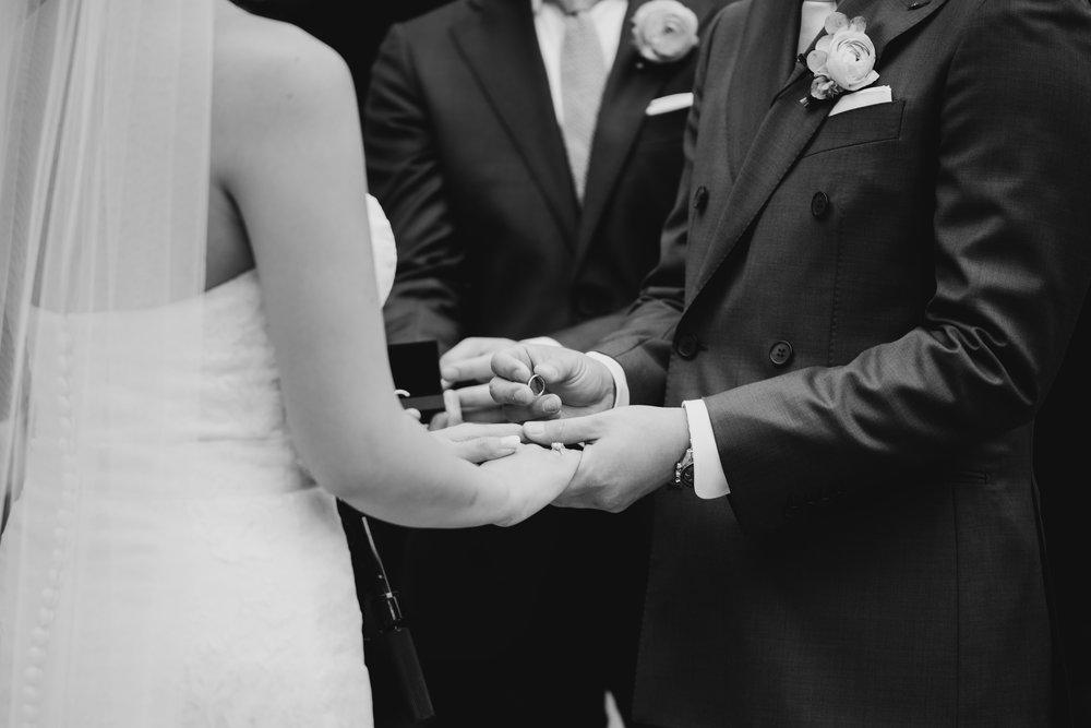 WSPCo-09152017-Francisca-Franklin-New-York-Botanical-Garden-Wedding-107.jpg