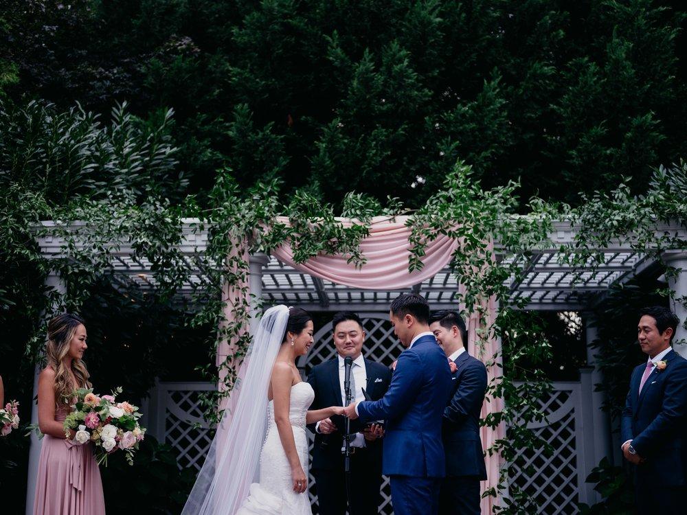 WSPCo-09152017-Francisca-Franklin-New-York-Botanical-Garden-Wedding-108.jpg