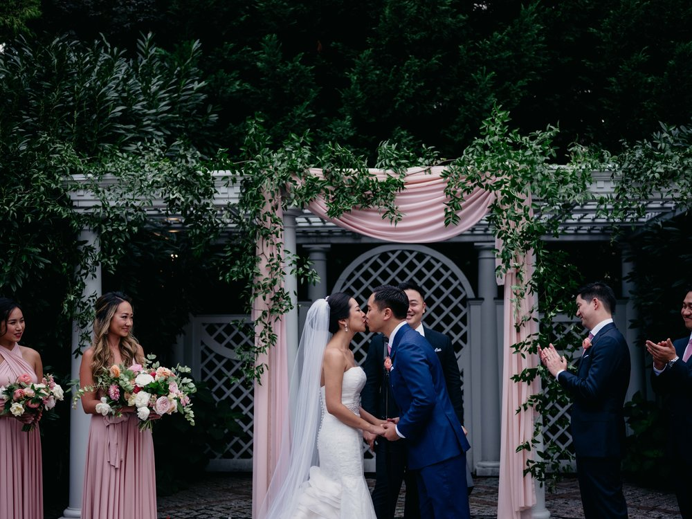WSPCo-09152017-Francisca-Franklin-New-York-Botanical-Garden-Wedding-109.jpg