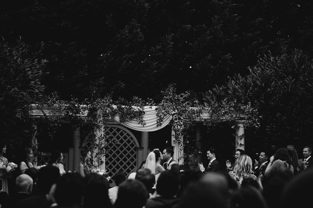 WSPCo-09152017-Francisca-Franklin-New-York-Botanical-Garden-Wedding-110.jpg