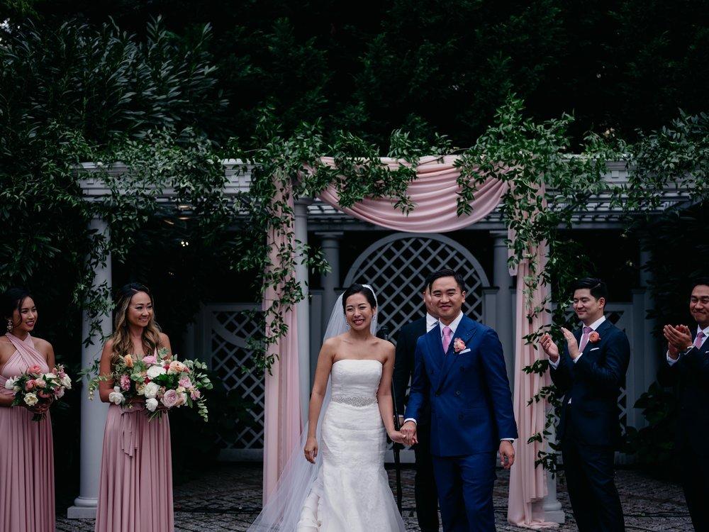 WSPCo-09152017-Francisca-Franklin-New-York-Botanical-Garden-Wedding-111.jpg