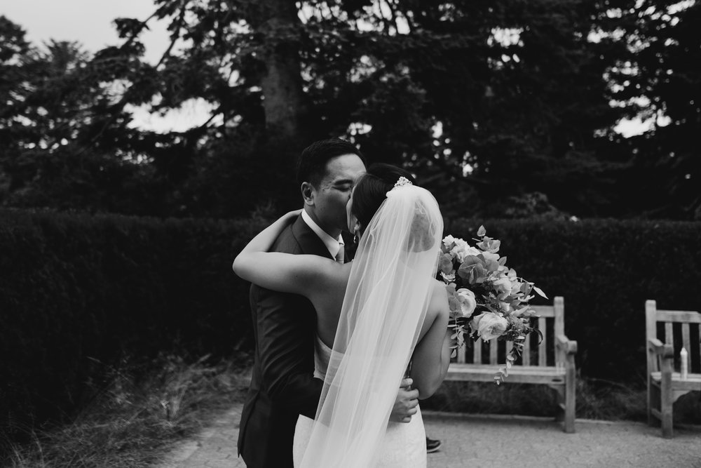 WSPCo-09152017-Francisca-Franklin-New-York-Botanical-Garden-Wedding-113.jpg