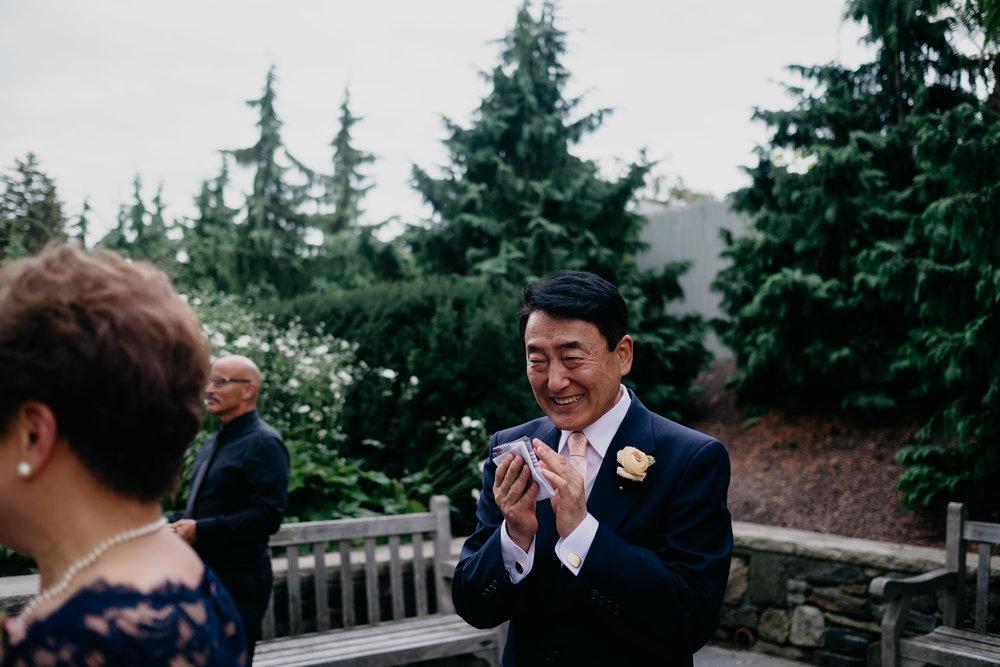 WSPCo-09152017-Francisca-Franklin-New-York-Botanical-Garden-Wedding-114.jpg