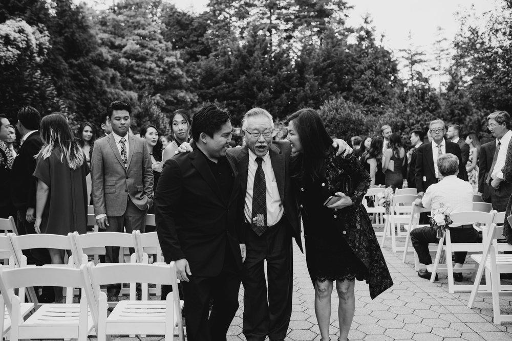 WSPCo-09152017-Francisca-Franklin-New-York-Botanical-Garden-Wedding-117.jpg