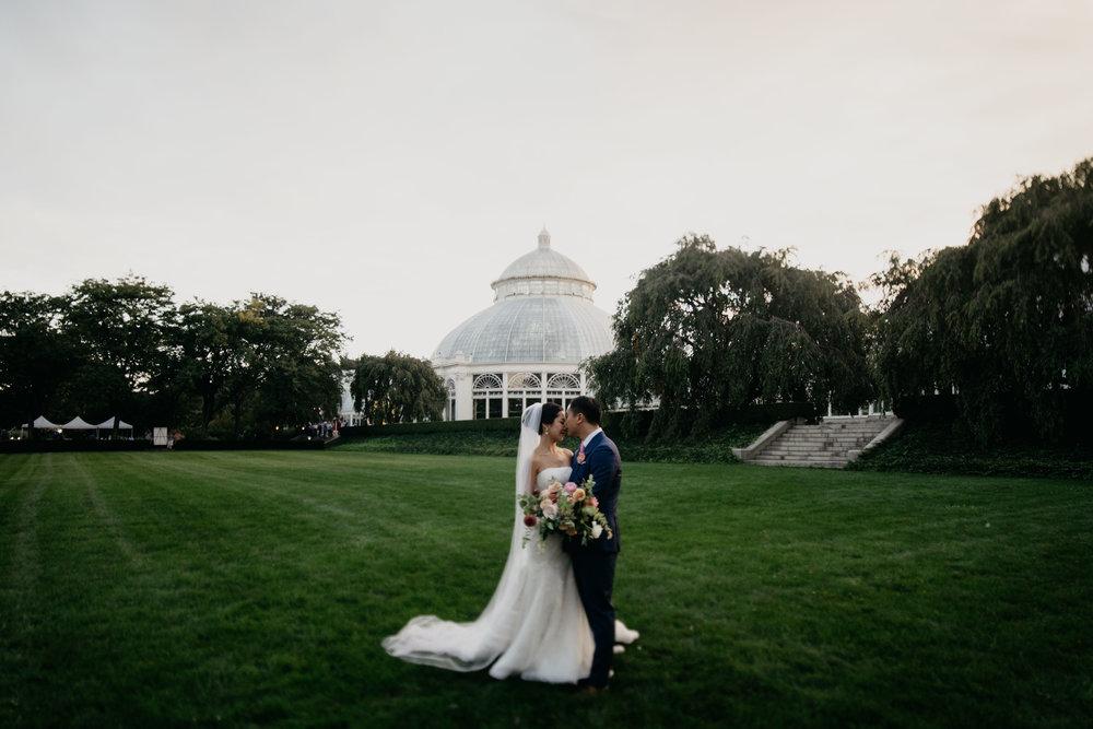 WSPCo-09152017-Francisca-Franklin-New-York-Botanical-Garden-Wedding-119.jpg