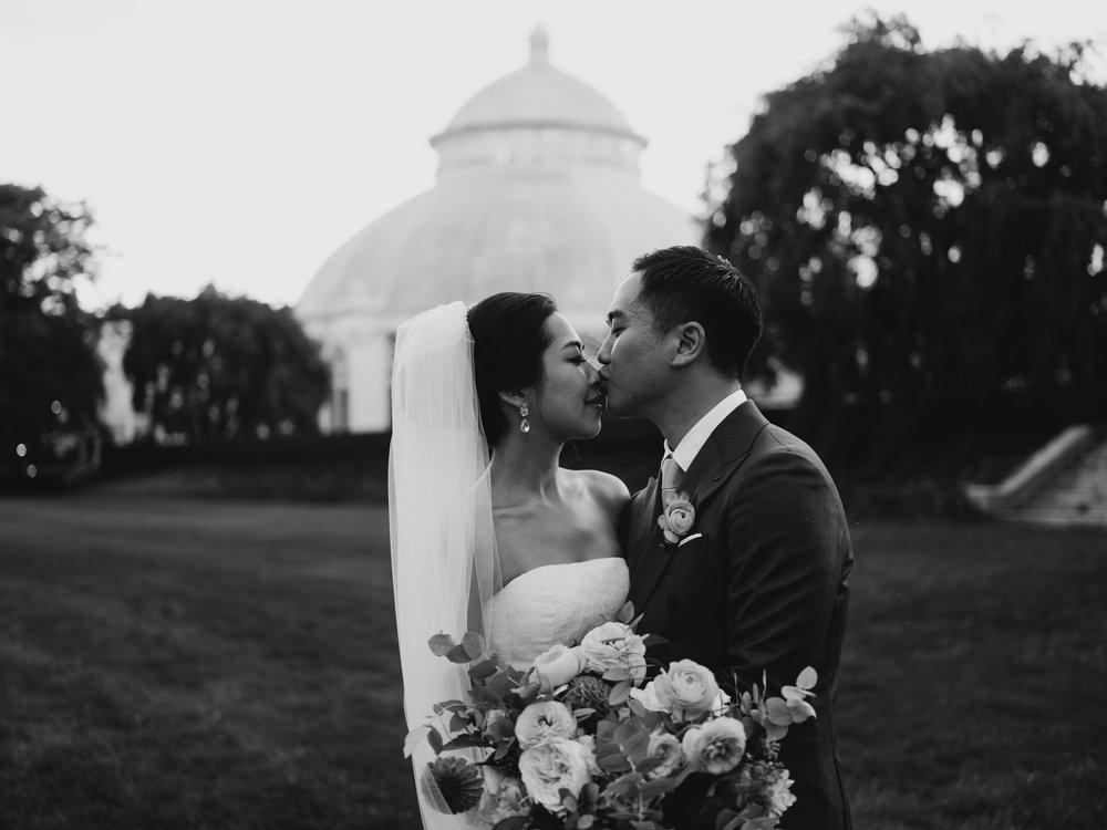 WSPCo-09152017-Francisca-Franklin-New-York-Botanical-Garden-Wedding-120.jpg