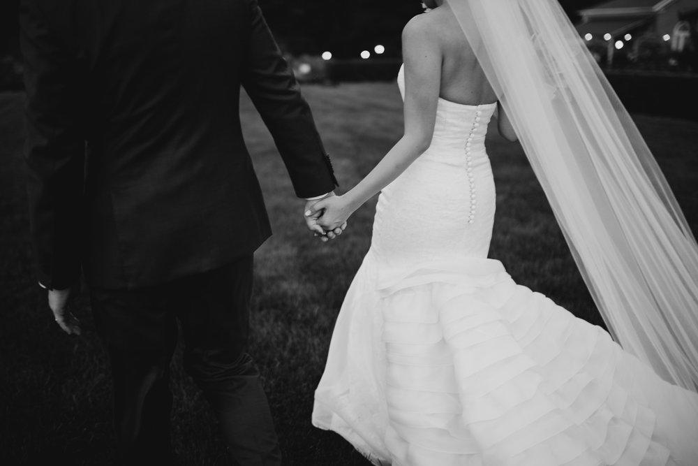 WSPCo-09152017-Francisca-Franklin-New-York-Botanical-Garden-Wedding-122.jpg