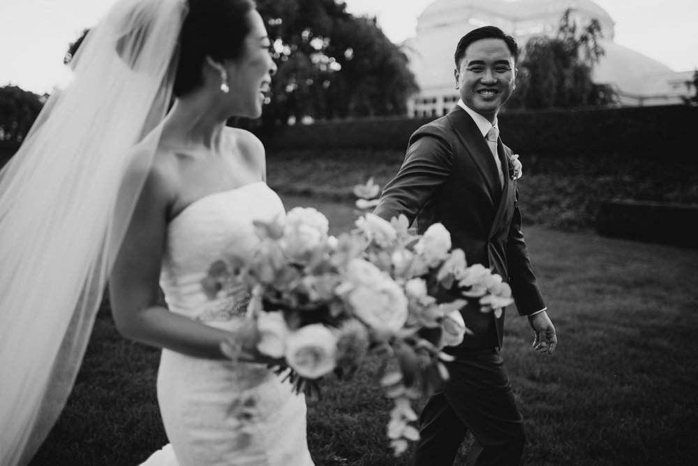WSPCo-09152017-Francisca-Franklin-New-York-Botanical-Garden-Wedding-123.jpg