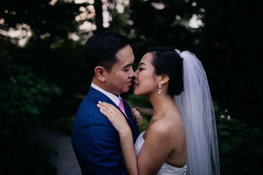 WSPCo-09152017-Francisca-Franklin-New-York-Botanical-Garden-Wedding-124.jpg