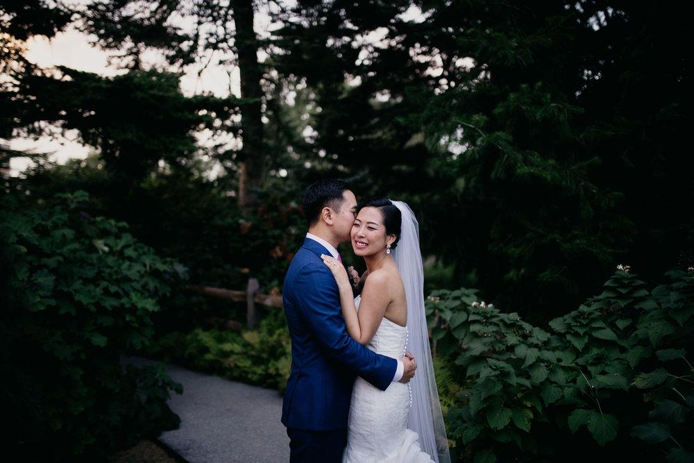WSPCo-09152017-Francisca-Franklin-New-York-Botanical-Garden-Wedding-125.jpg