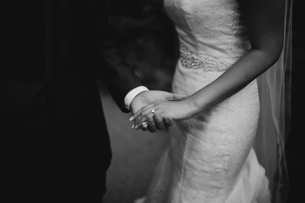 WSPCo-09152017-Francisca-Franklin-New-York-Botanical-Garden-Wedding-126.jpg