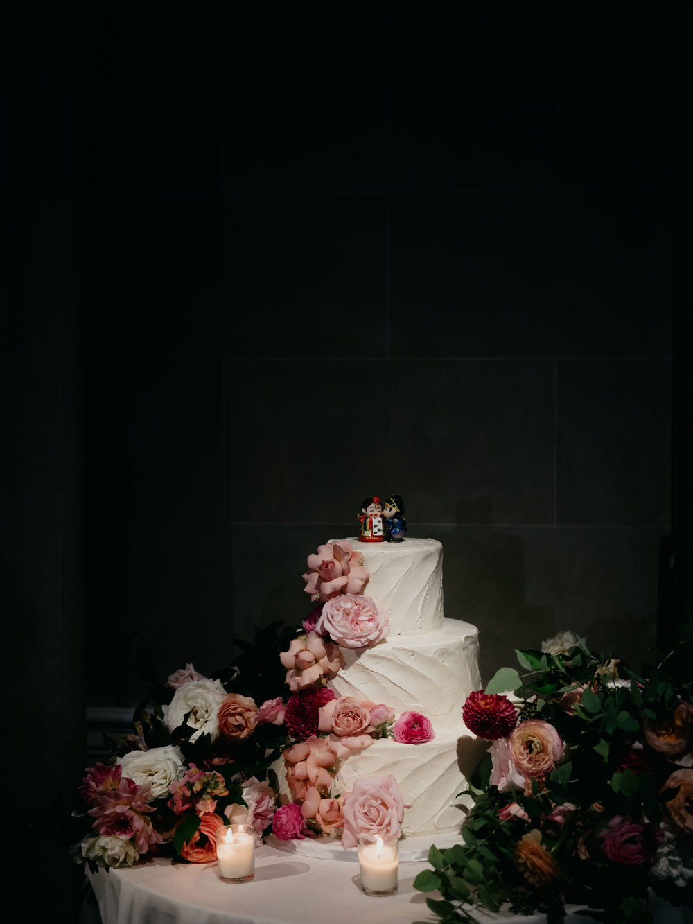 WSPCo-09152017-Francisca-Franklin-New-York-Botanical-Garden-Wedding-136.jpg