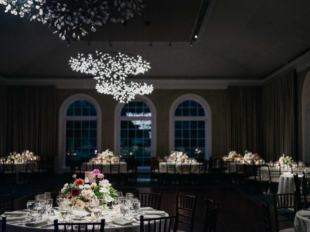 WSPCo-09152017-Francisca-Franklin-New-York-Botanical-Garden-Wedding-129.jpg
