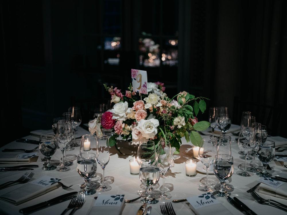 WSPCo-09152017-Francisca-Franklin-New-York-Botanical-Garden-Wedding-130.jpg