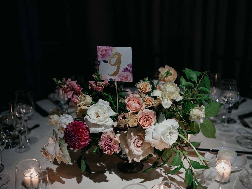 WSPCo-09152017-Francisca-Franklin-New-York-Botanical-Garden-Wedding-132.jpg