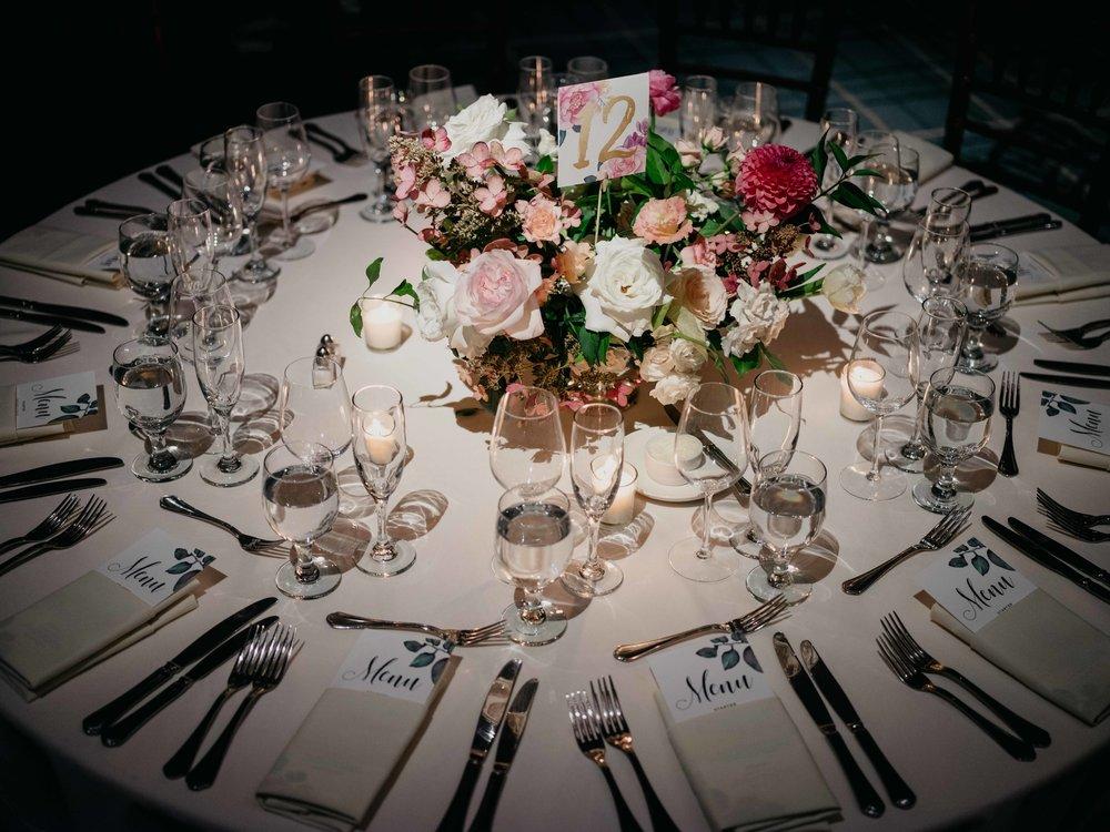 WSPCo-09152017-Francisca-Franklin-New-York-Botanical-Garden-Wedding-131.jpg