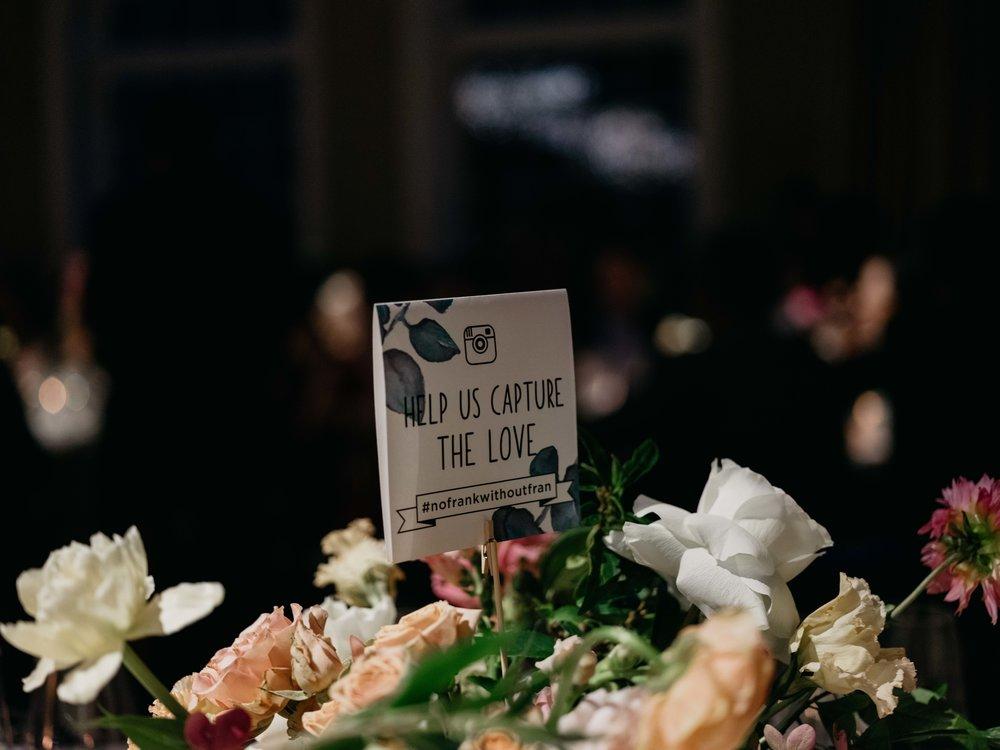 WSPCo-09152017-Francisca-Franklin-New-York-Botanical-Garden-Wedding-134.jpg
