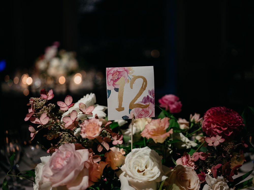WSPCo-09152017-Francisca-Franklin-New-York-Botanical-Garden-Wedding-133.jpg