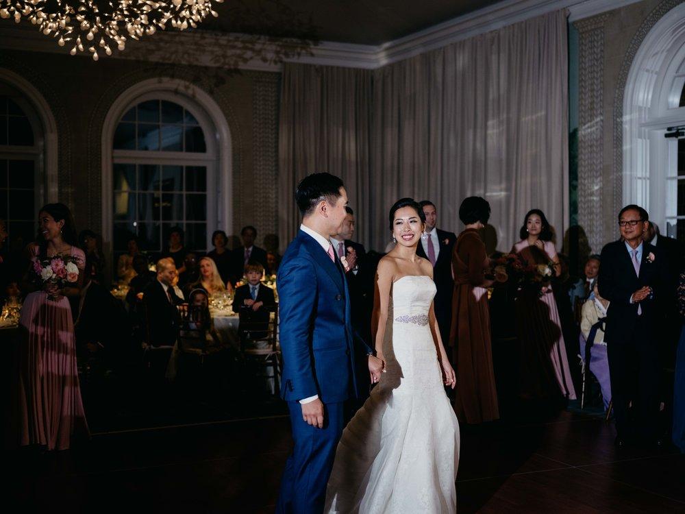 WSPCo-09152017-Francisca-Franklin-New-York-Botanical-Garden-Wedding-138.jpg