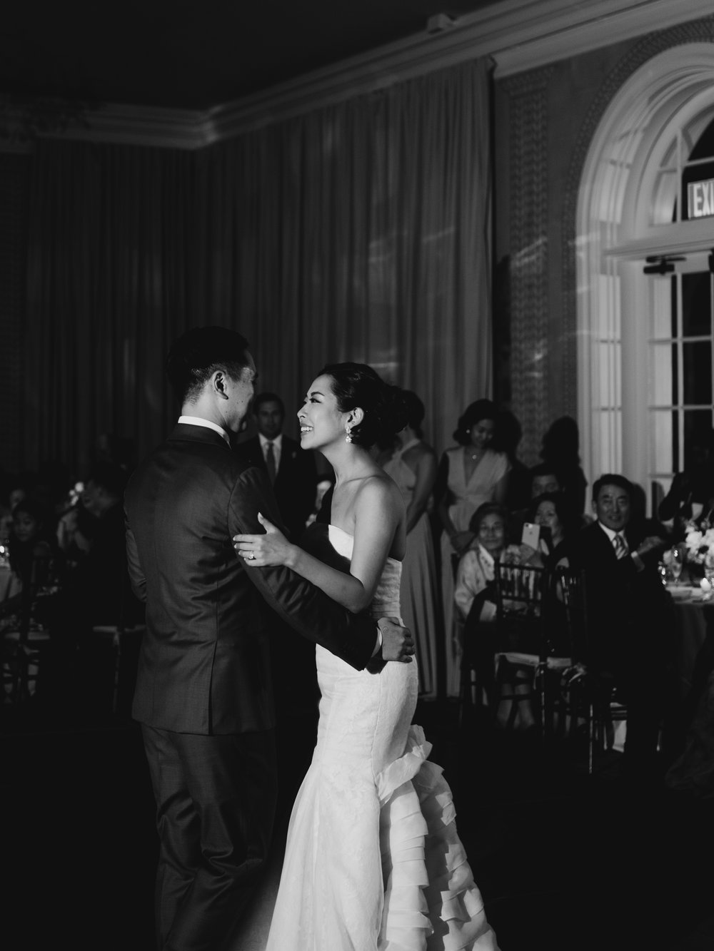 WSPCo-09152017-Francisca-Franklin-New-York-Botanical-Garden-Wedding-139.jpg