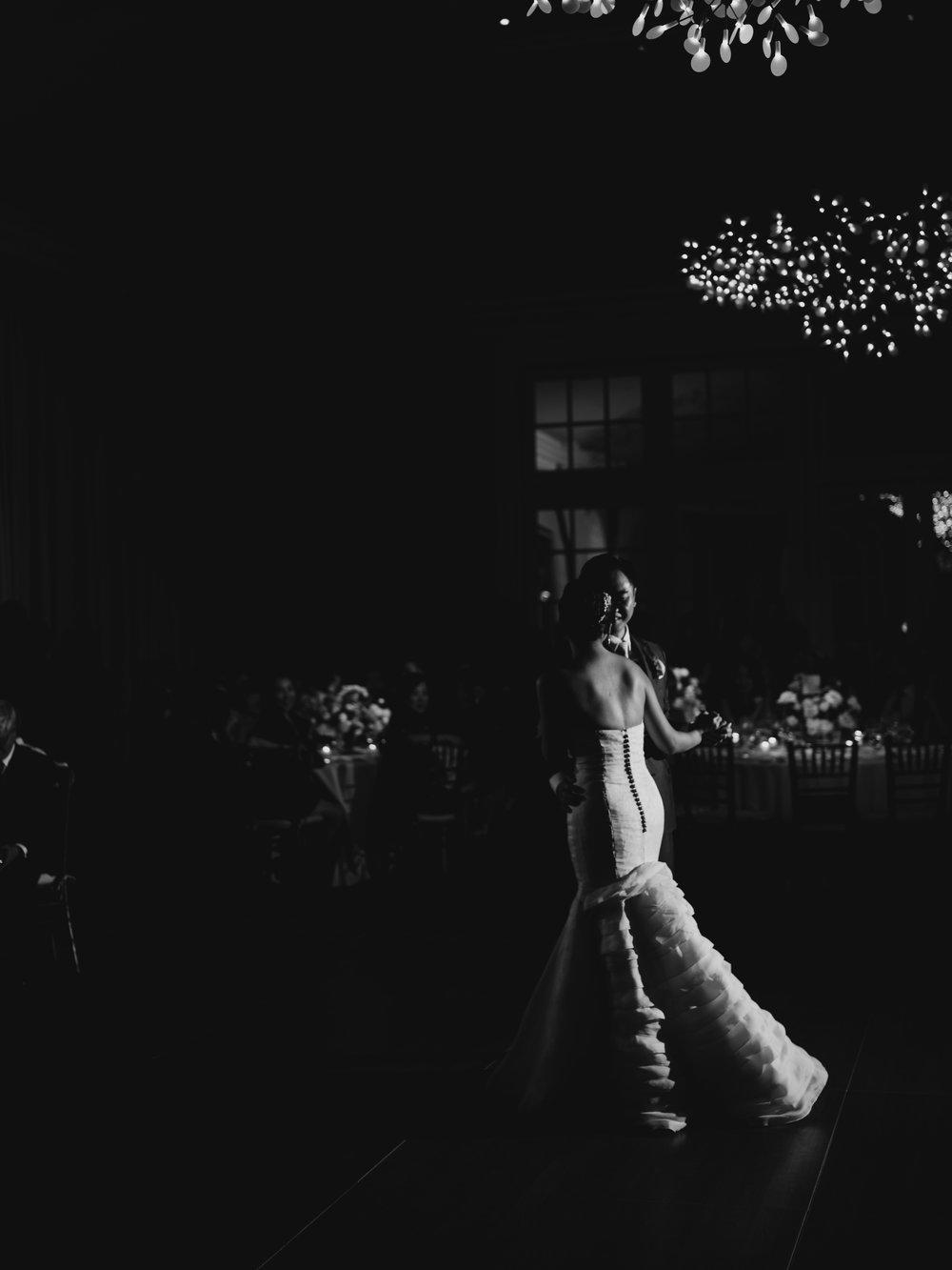 WSPCo-09152017-Francisca-Franklin-New-York-Botanical-Garden-Wedding-140.jpg